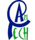ArtTech