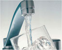 voda iz cesme