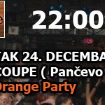 coupe-dj-kizami-orange-party-slide