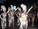 Sedmi karneval Pancevo