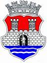 Grb Panceva