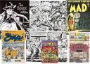 Stripovi