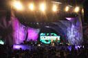 Pan mjuzik festival