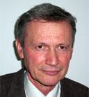 Miladin Avramov