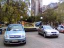 Opel promocija - Pancevo