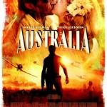 Australija - film