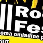 osmi-rock-fest-pancevo-slide