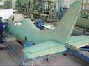 Proizvodnja aviona